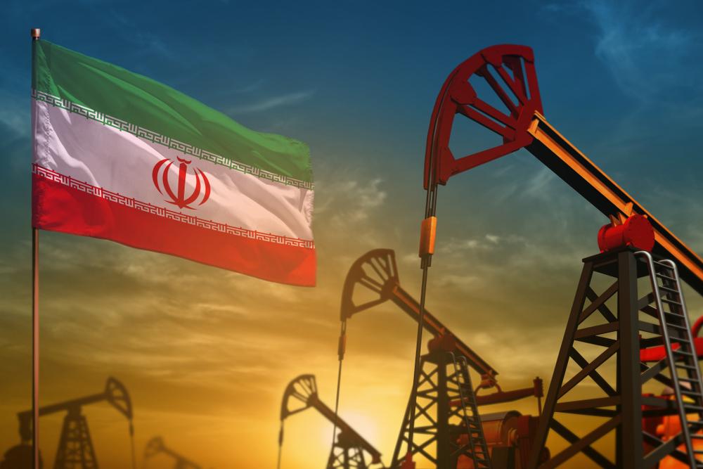 Warning: Oil Prices Will Soar on September 5