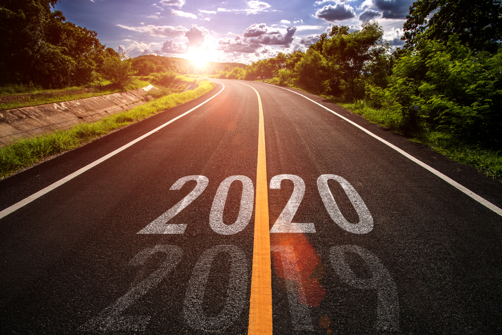 Economists Were 100% Wrong About the 2010s, So Ignore Them for the 2020s