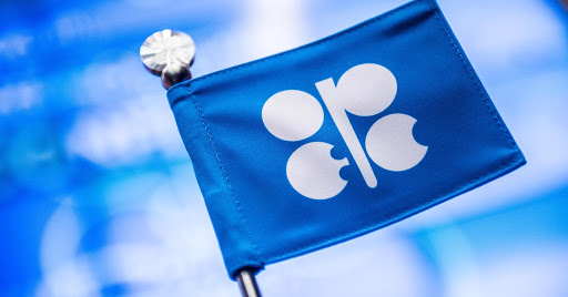 OPEC Decisions Shows Politics Is More Important Than Viruses