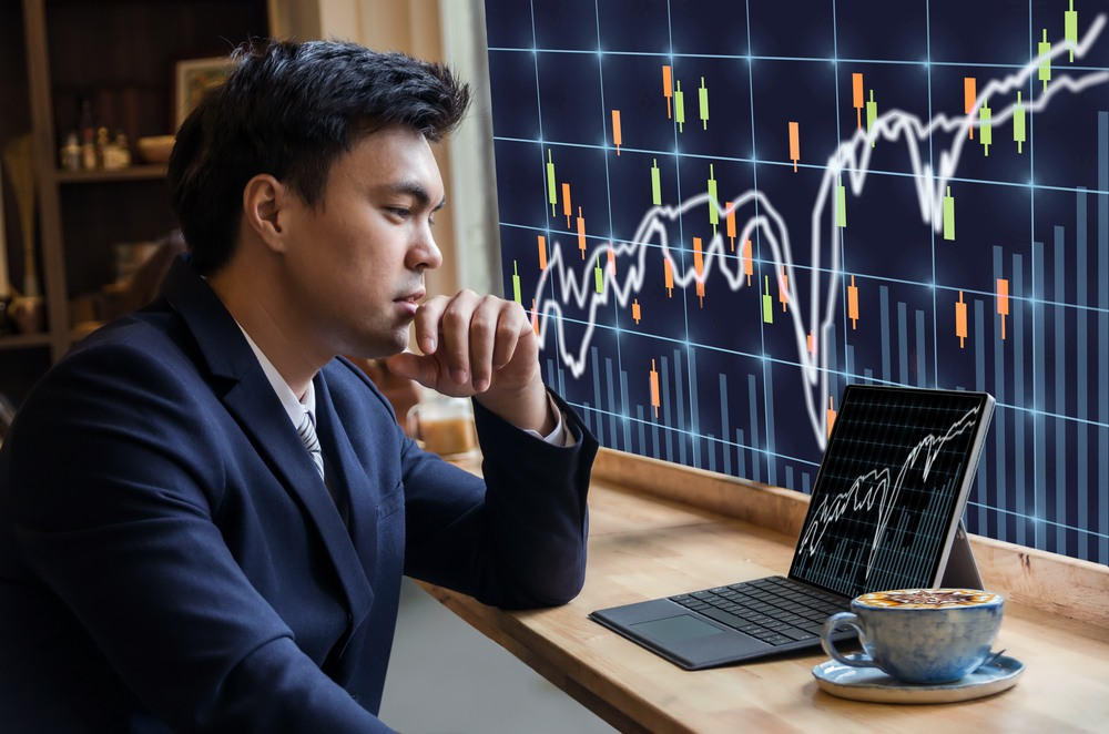 Don't Miss This Key Step Before You Trade