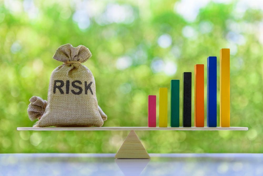 Leveraged ETFs Benefit Short-Term Traders